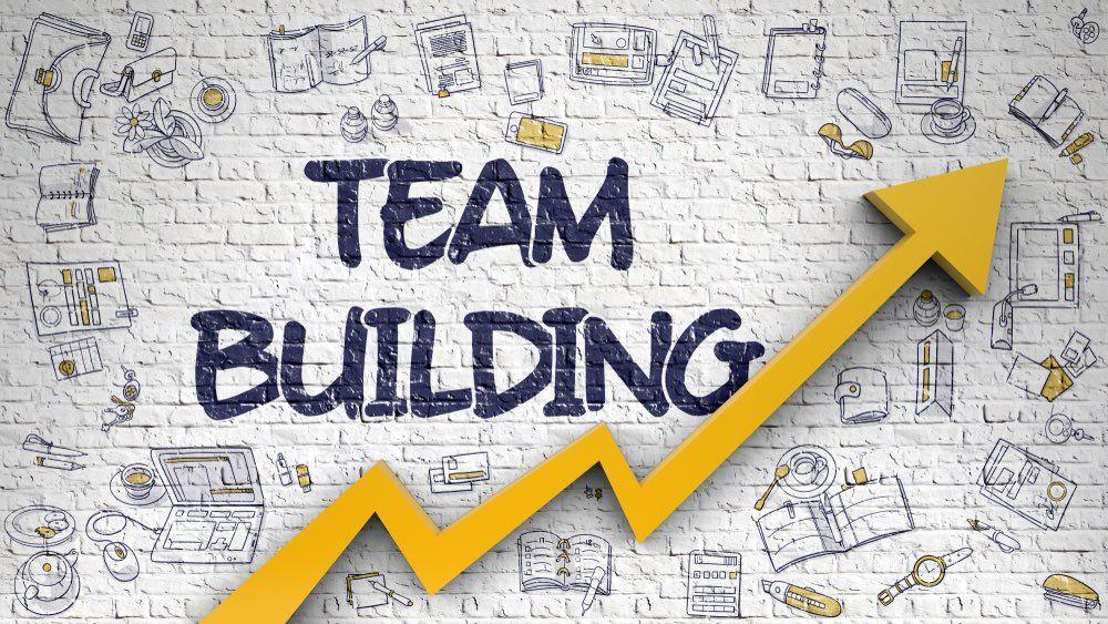 Epic Earn Team Building