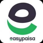 EpicEarn EasyPaisa
