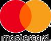 EpicEarn MasterCard