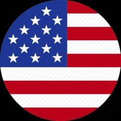 Epic Earn USA