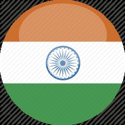 Epic Earn India